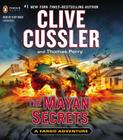 The Mayan Secrets Cover Image