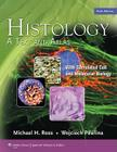 Histology: A Text and Atlas Cover Image