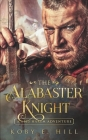 The Alabaster Knight: (A 1163 Harem Adventure) Cover Image