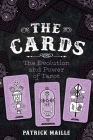Cards: The Evolution and Power of Tarot Cover Image