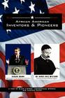 African American Inventors and Pioneers Cover Image