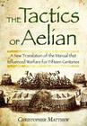 The Tactics of Aelian Cover Image