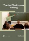 Teacher Effectiveness Training Cover Image