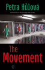 The Movement Cover Image