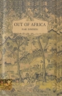 Out of Africa Cover Image