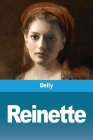 Reinette Cover Image