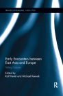 Early Encounters between East Asia and Europe: Telling Failures (Transculturalisms) Cover Image