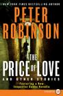 The Price of Love and Other Stories Cover Image