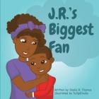 J.R.'s Biggest Fan Cover Image