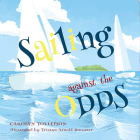 Sailing Against the Odds Cover Image