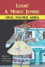 Look! A Moko Jumbie Cover Image