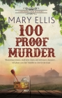 100 Proof Murder Cover Image