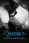 Remission Cover Image