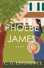 Phoebe James Cover Image