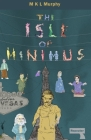 The Isle of Minimus Cover Image