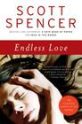 Endless Love Cover Image