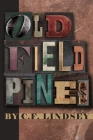 Old Field Pines Cover Image
