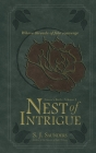 Nest of Intrigue Cover Image