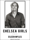 Chelsea Girls Cover Image