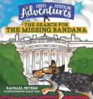 Abbi's American Adventures: The Search for the Missing Bandana Cover Image
