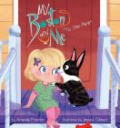 My Boston and Me: To The Park Cover Image