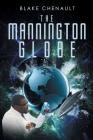 The Mannington Globe Cover Image