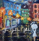 The Girl in White: A Collection of Paintings and Poetry Cover Image