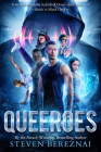 Queeroes Cover Image