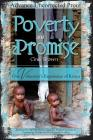Poverty and Promise: One Volunteer's Experience of Kenya Cover Image