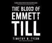 The Blood of Emmett Till Cover Image