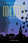 Odette's: A Quality Men's Club Cover Image