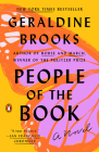 People of the Book: A Novel Cover Image