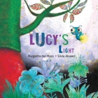 Lucy's Light Cover Image