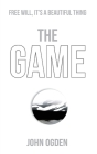 The Game Cover Image