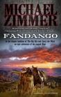 Fandango Cover Image