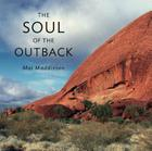 The Soul of the Outback Cover Image
