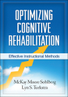 Optimizing Cognitive Rehabilitation: Effective Instructional Methods Cover Image