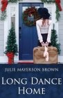 Long Dance Home Cover Image