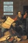 The Magician's Heavenly Chaos: Esoteric Classics: Studies in Alchemy Cover Image