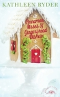 Cinnamon Kisses and Gingerbread Wishes Cover Image