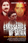 Emissaries of Satan: Serial Killers Under the Microscope Cover Image