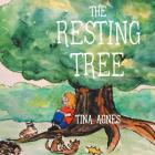 The Resting Tree Cover Image