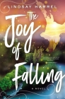 The Joy of Falling Cover Image