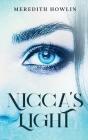 Nicca's Light Cover Image
