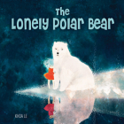 The Lonely Polar Bear Cover Image