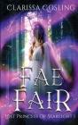 Fae Fair Cover Image