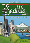 Wanderlust Seattle Cover Image