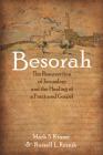 Besorah Cover Image