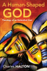 A Human-Shaped God: Theology of an Embodied God Cover Image
