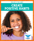 Create Positive Habits Cover Image